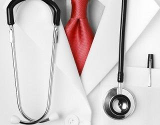 Verktinių karta: medikas papasakojo, kaip nuo tarnybos bando išsisukti šauktiniai - DELFI