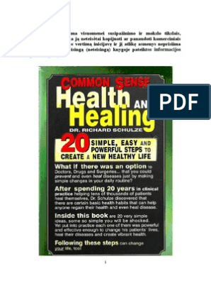 hipertenzija ir laktacija klasifikacija hipertenzijai gydyti