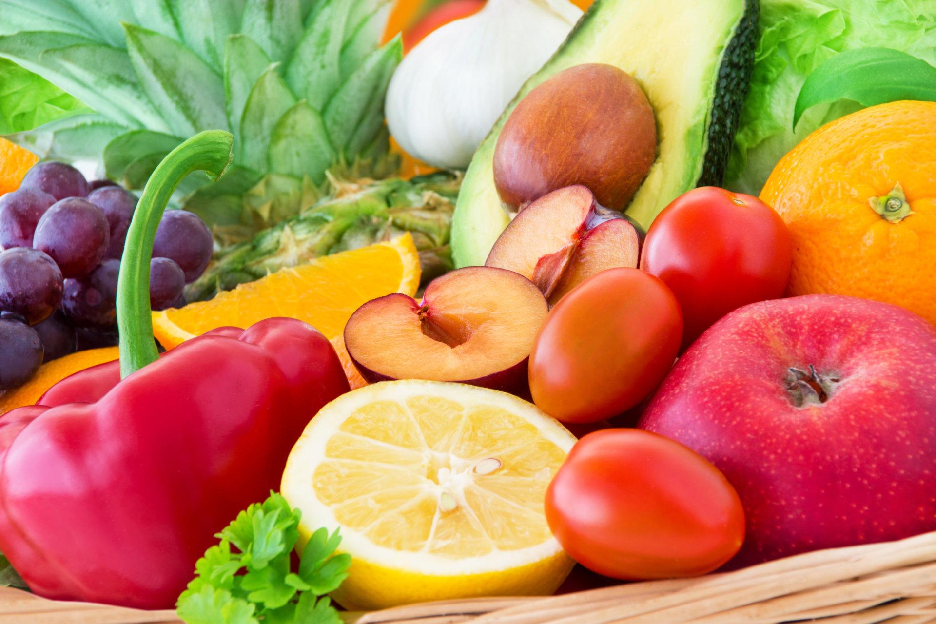 vitamino b širdies sveikata