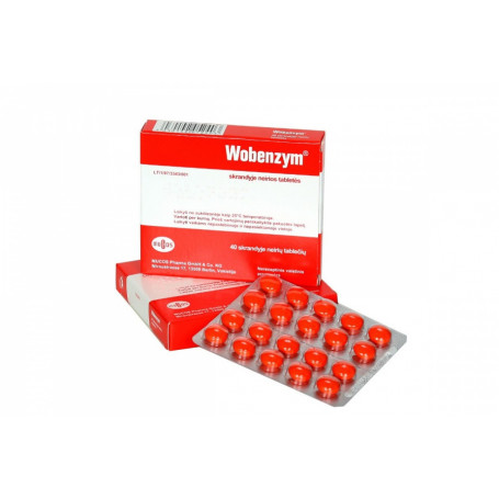 bromidiniai vaistai nuo hipertenzijos)