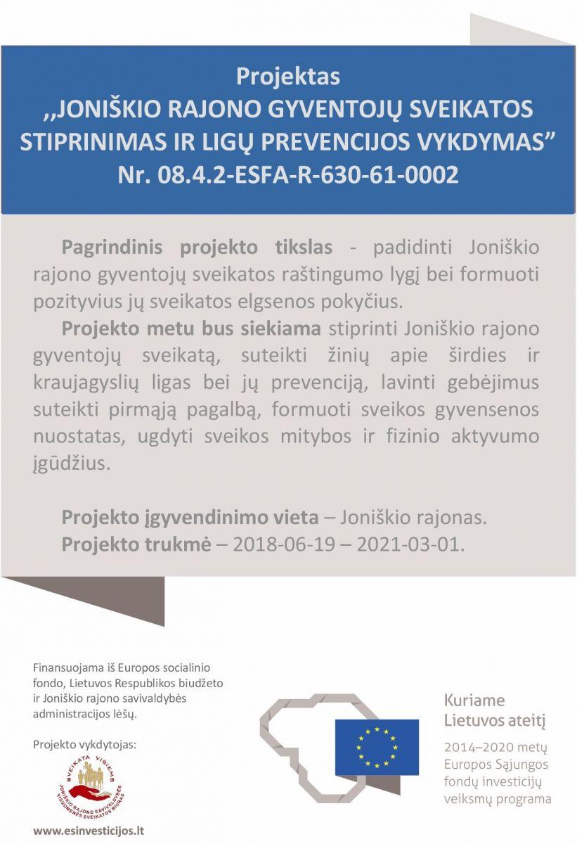 hipertenzijos gydymas netradiciniais būdais)