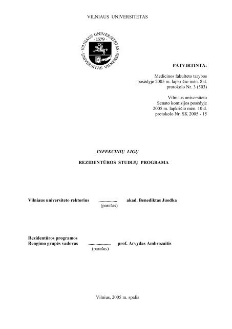 hipertenzijos medicinos pažanga)