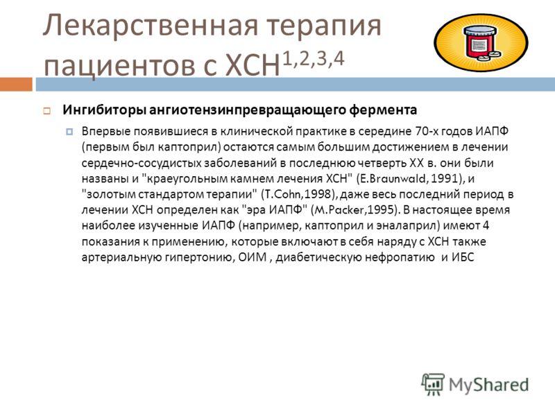 hiperkinetinis hipertenzijos tipas)