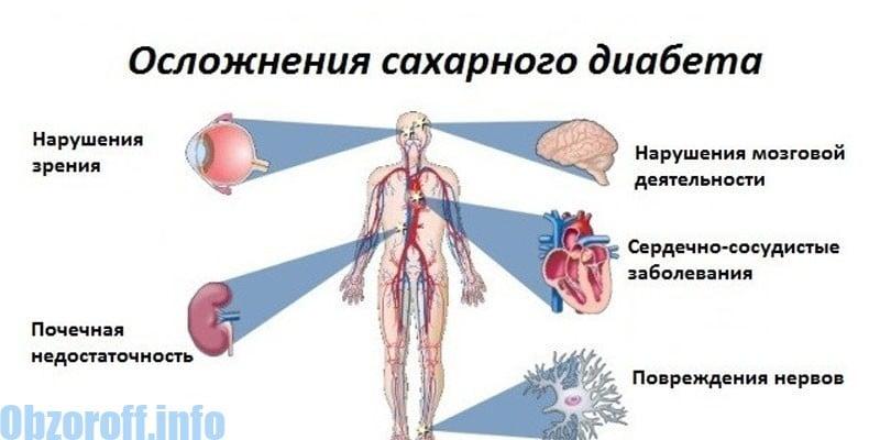 Kokias ligas atskleidžia žmogaus charakteris?
