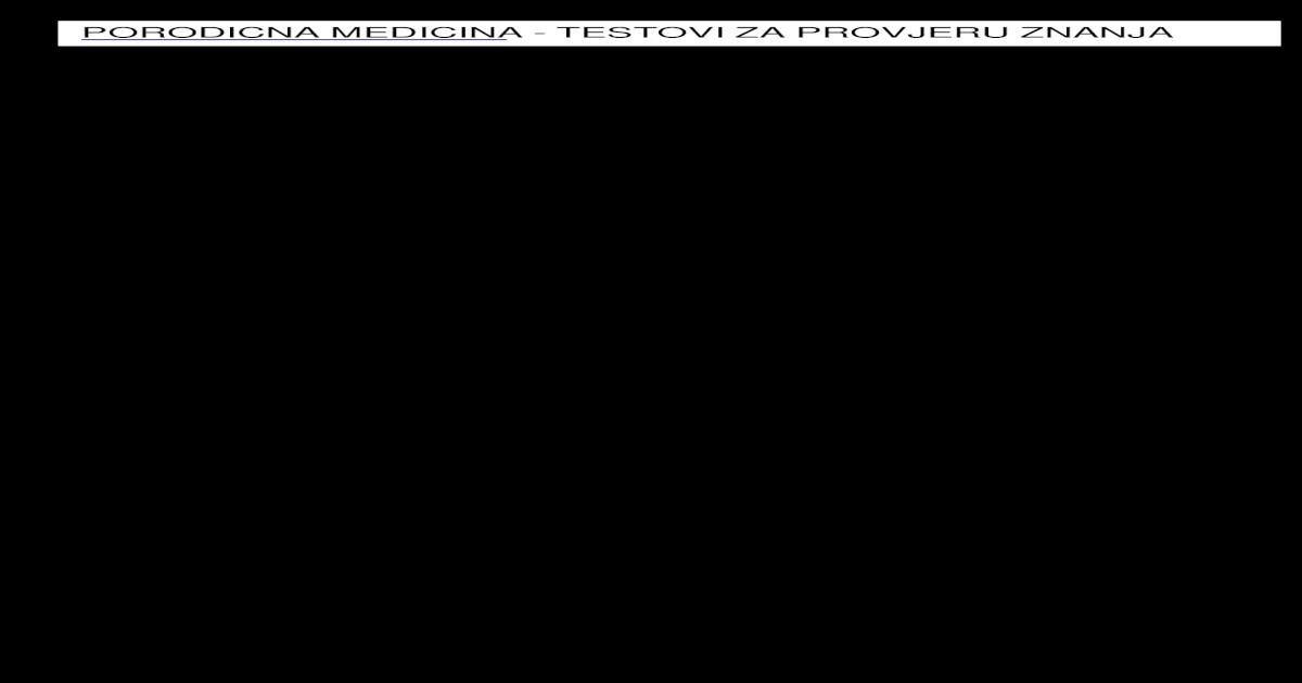 hipertenzija ir hiperrefleksija)
