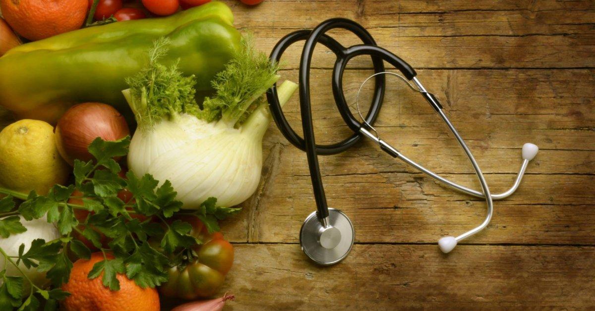 kaip nugalėti hipertenziją