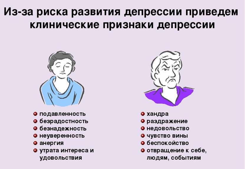 Slėgio ir hipertenzijos vaistai - Klinikos -