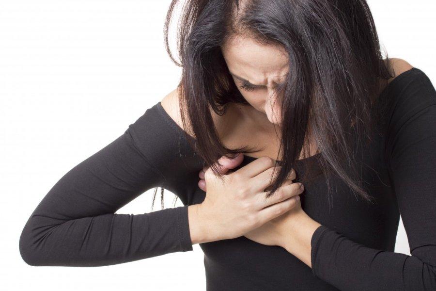 hipertenzija baigiasi insultu