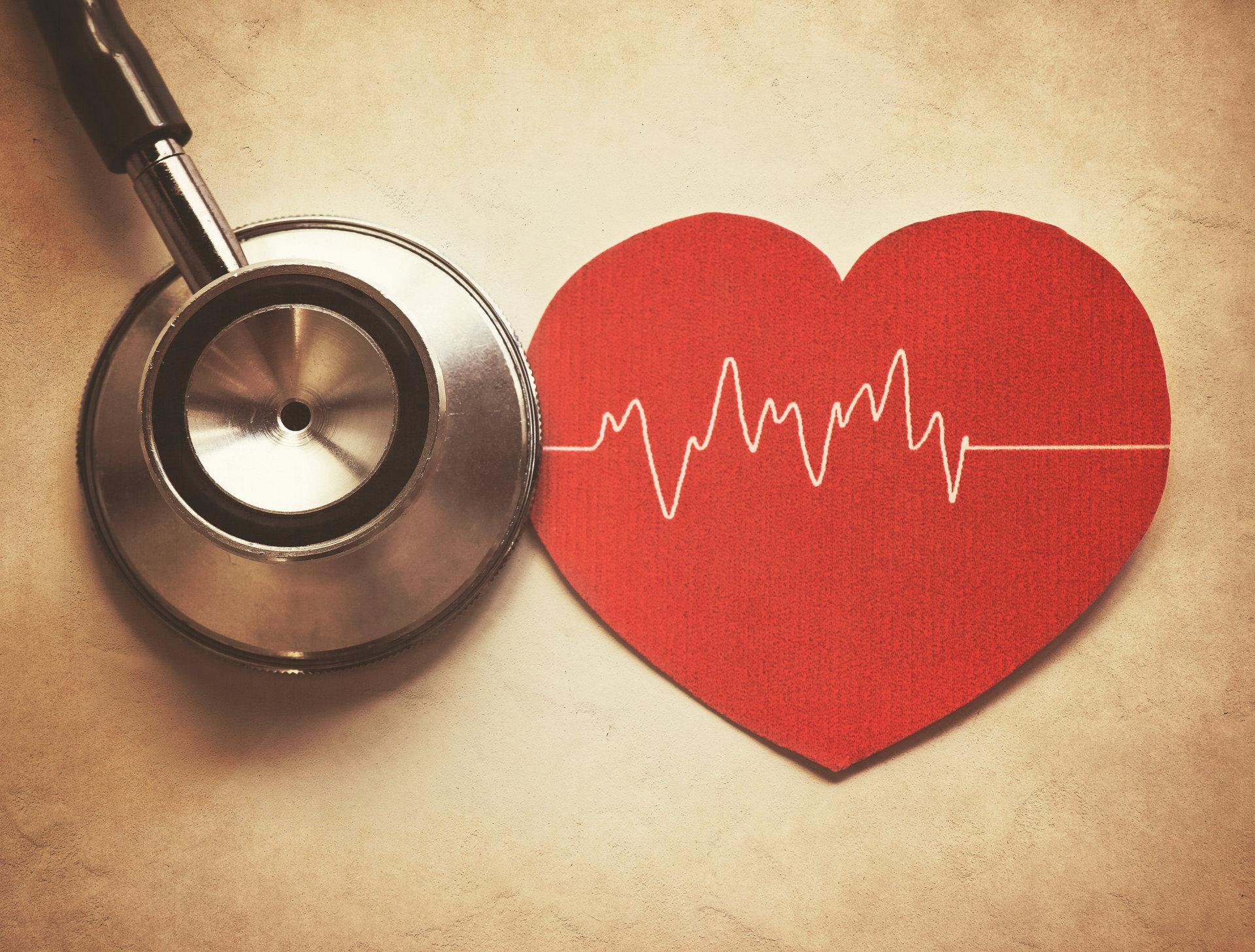 5 patikrinti būdai apsaugoti savo širdį - Aktualijos - Ligos, sveikata, vaistai - mul.lt