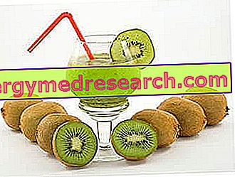 diabeto hipertenzija ir kivi
