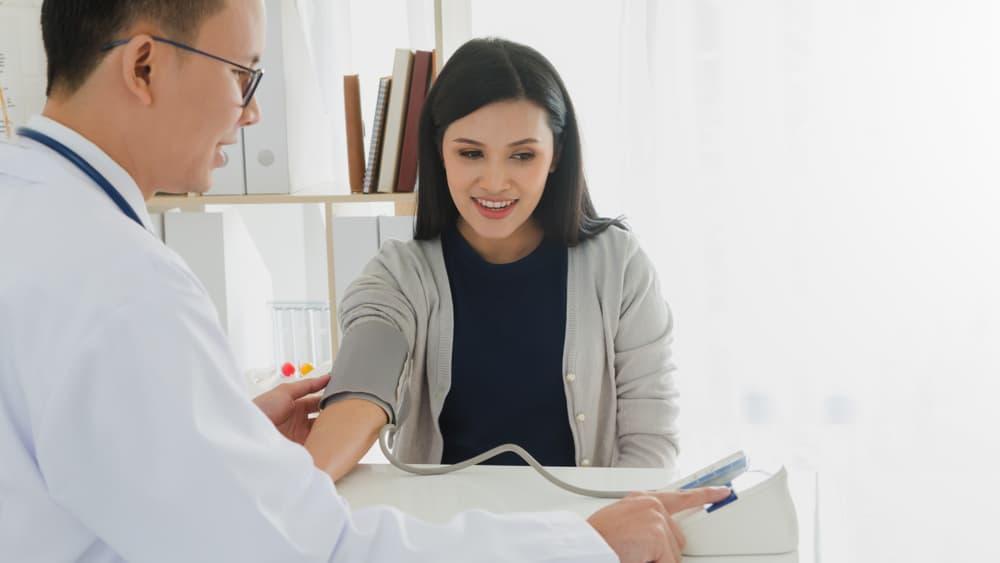 patarimai, kaip atsikratyti hipertenzijos
