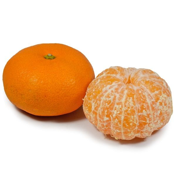 mandarinas nuo hipertenzijos)