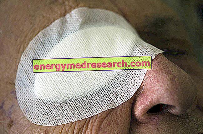 vaistų injekcijos nuo hipertenzijos