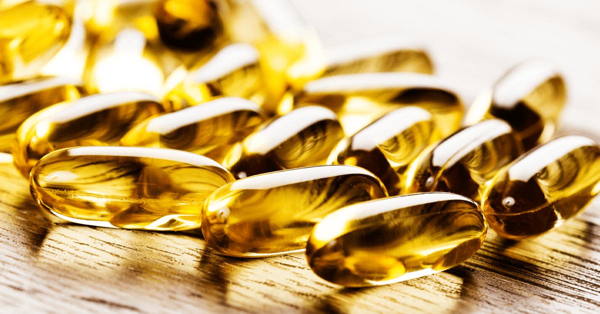 širdies sveikatos omega 3 papildas)