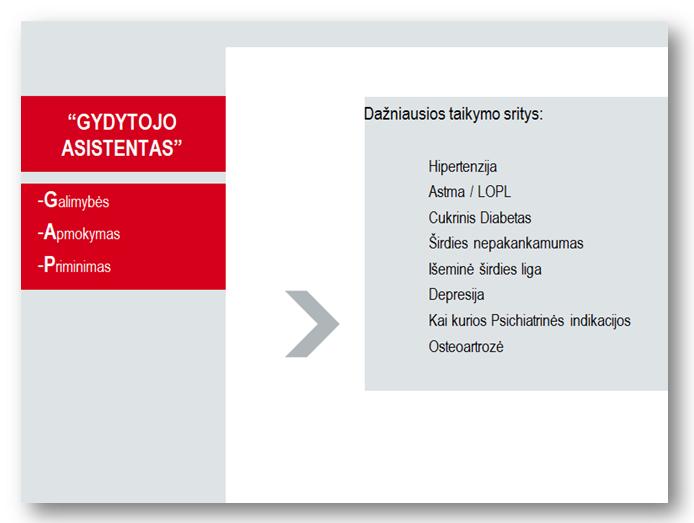 paprasčiausios priemonės nuo hipertenzijos