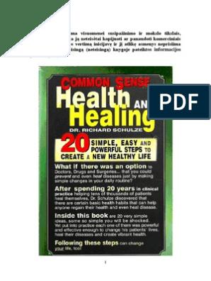 kas nutinka hipertenzijai