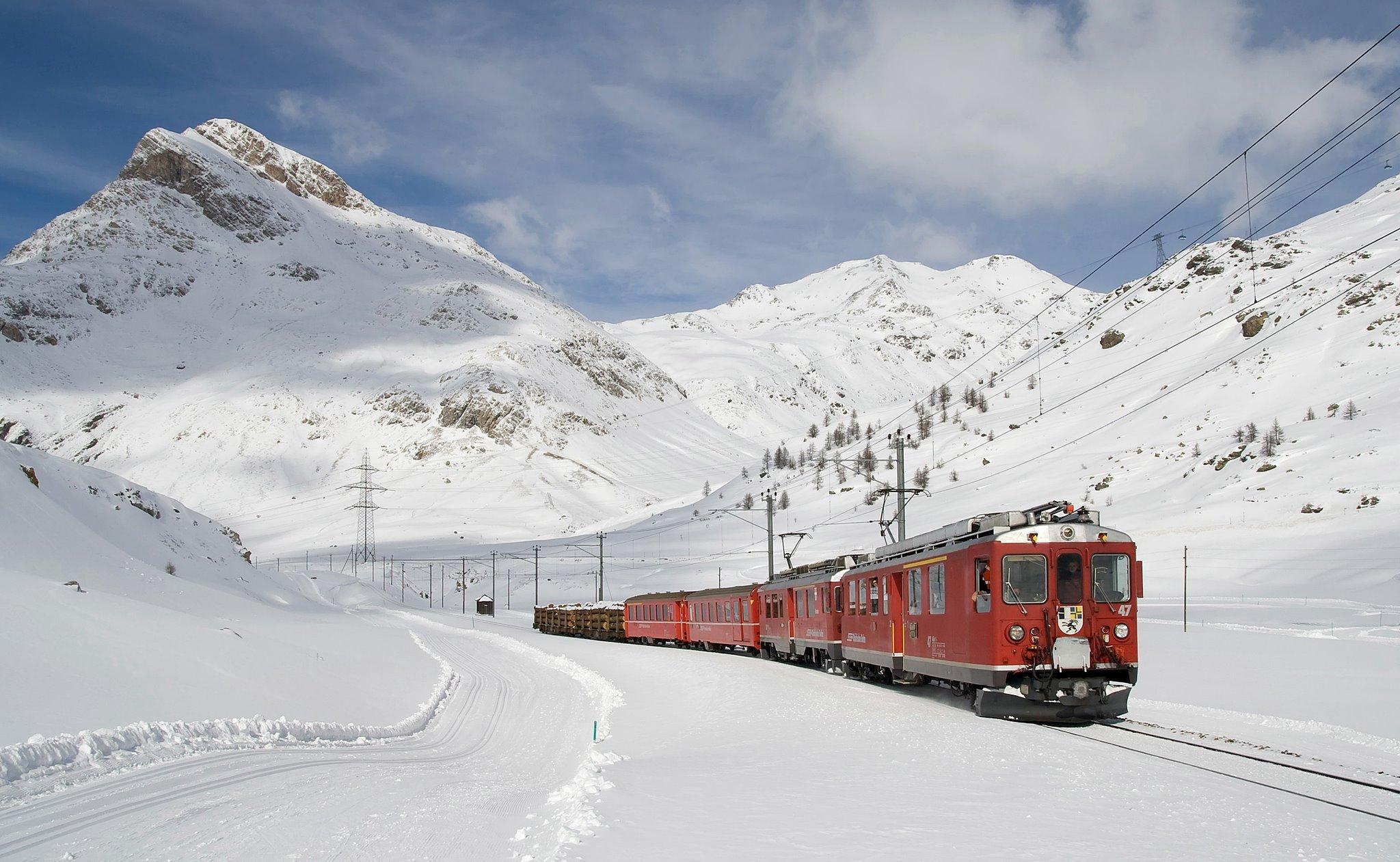keliauti traukiniu su hipertenzija trečioji hipertenzijos rizika