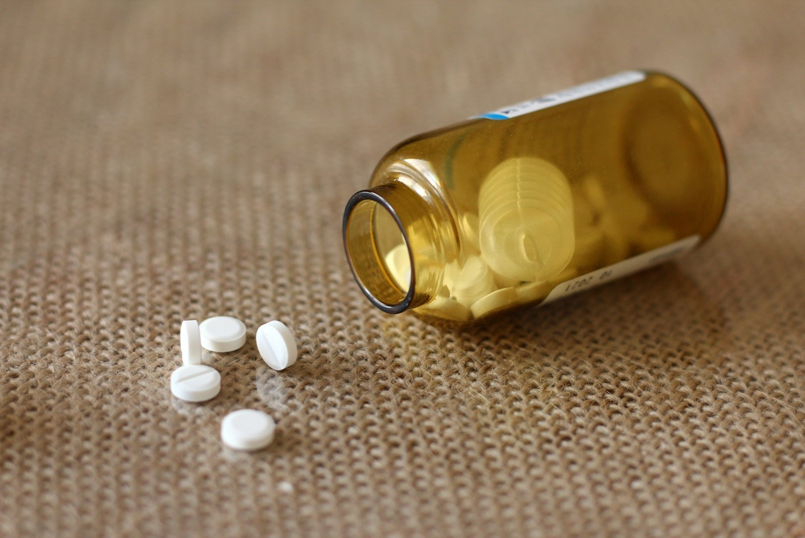 kokiu paros metu vartoti vaistus nuo hipertenzijos