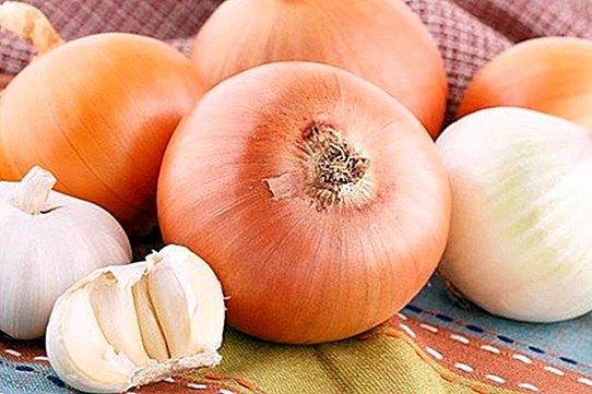 maisto produktai naudinga hipertenzija)