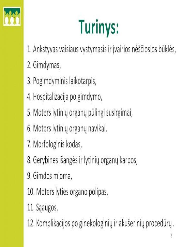 hipertenzija 1 laipsnio gimdymas