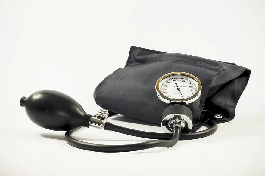 sidabrinė hipertenzija hipertenzija ir jos principai
