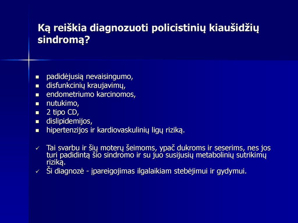 2 hipertenzijos rizika, ką tai reiškia 2 laipsnio hipertenzijos gydymo protokolas