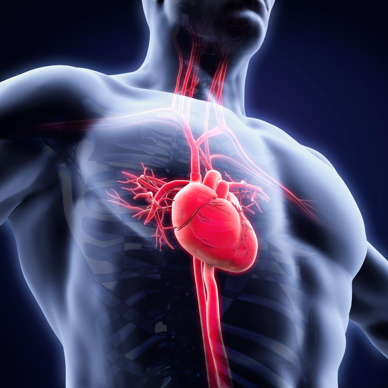 kraujo krešulys su hipertenzija