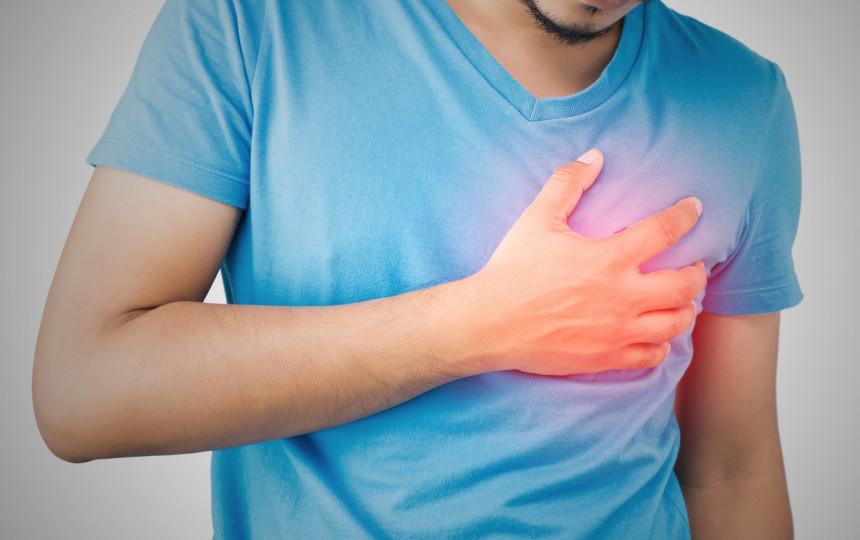 širdies sveikatos tikrintojo simptomai vitaminų kompleksas hipertenzijai pavadinti