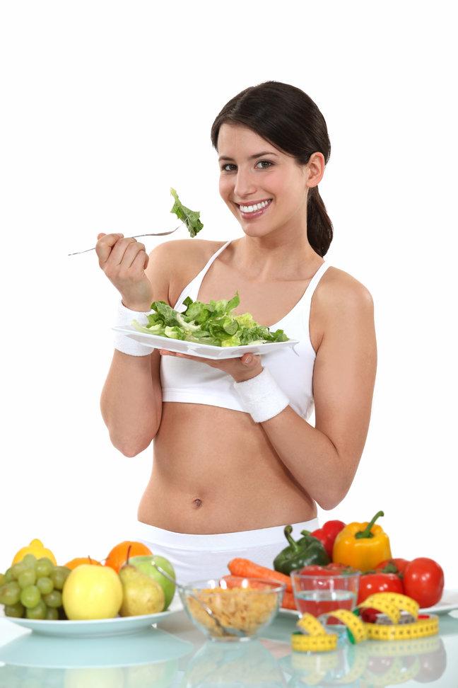 Dieta, sergant Hipertenzija   mul.lt