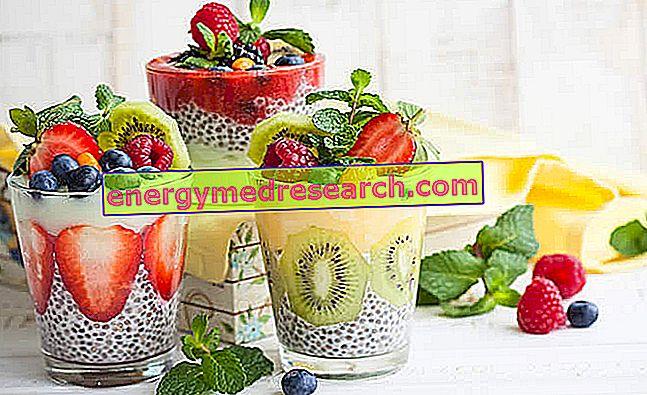 hipertenzija ir veganizmas
