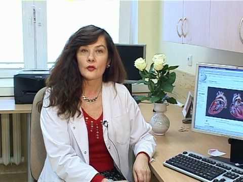Aleksejevas gydo hipertenziją hipertenzija profesinė liga