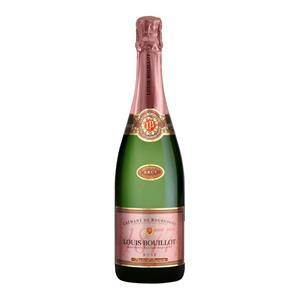 šampanas nuo hipertenzijos galite)