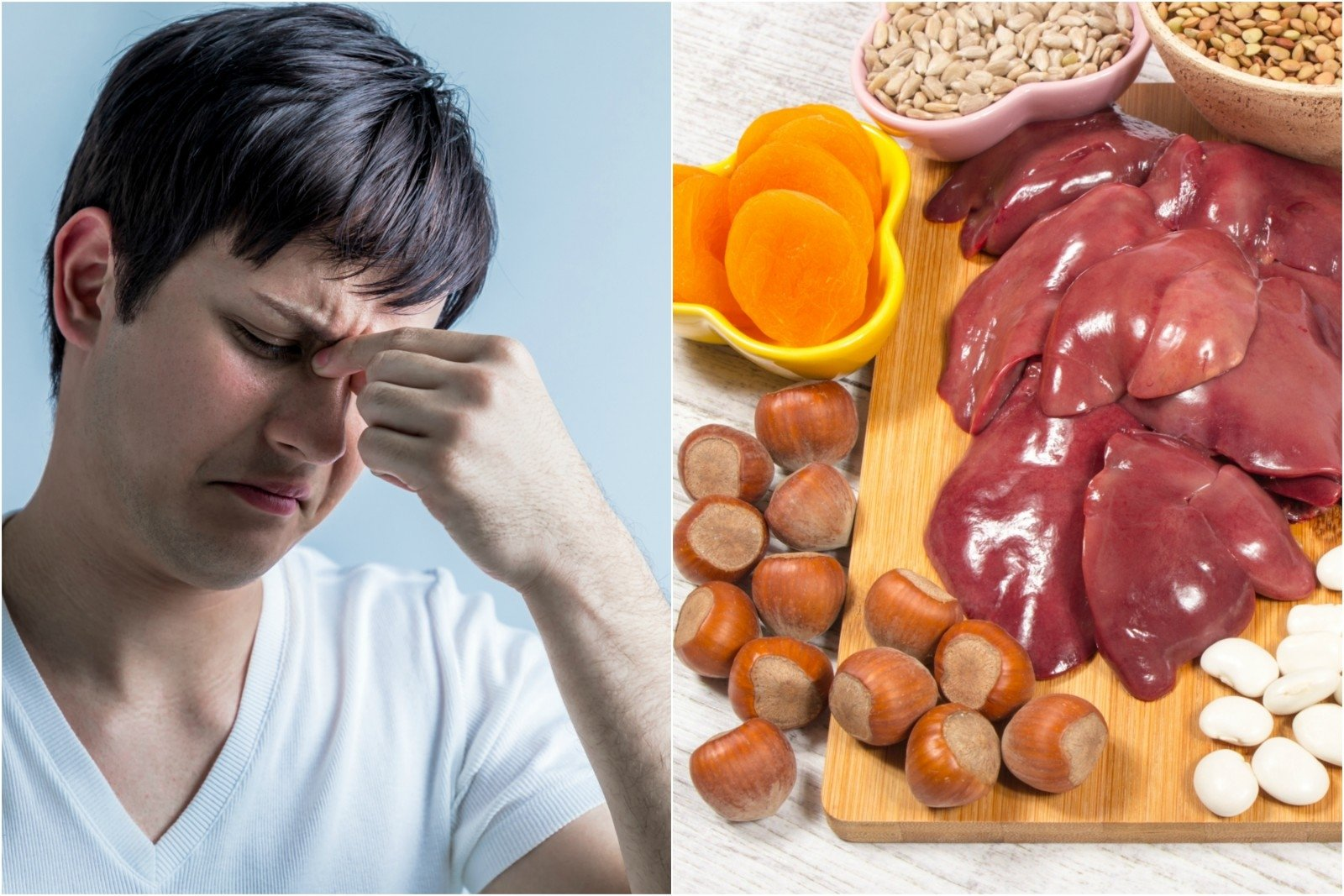 apetito stoka su hipertenzija veido masažas sergant hipertenzija