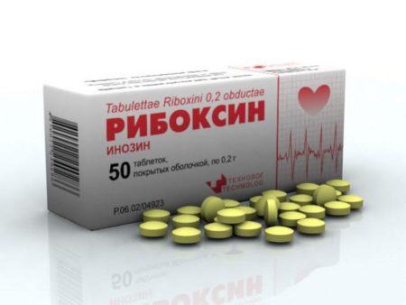 ar galima hipertenzijai vartoti mildronatą)