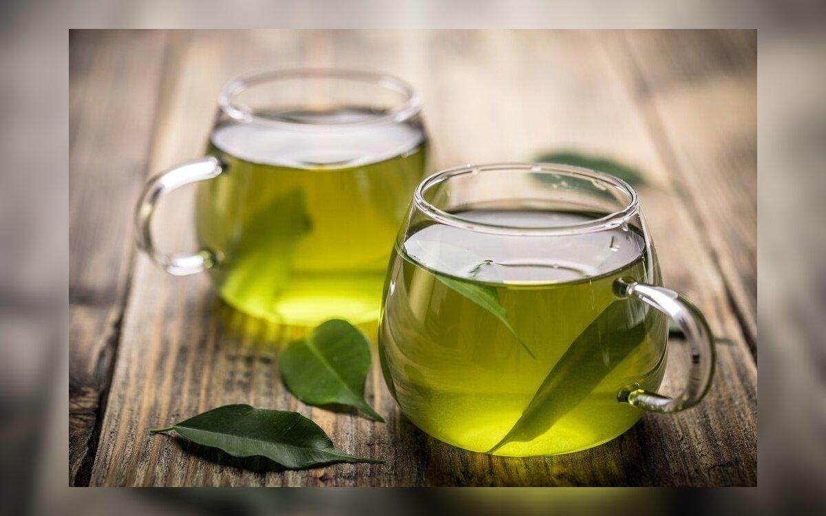 arbatos rūšių nuo hipertenzijos valgykite raudoną širdies sveikatai