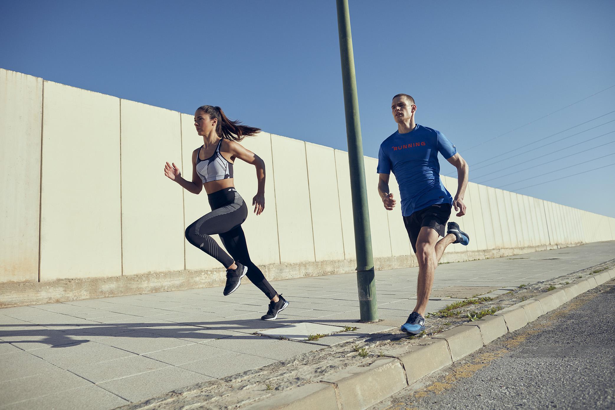 Maratonas – ne madingas žaidimas, o sunkus išbandymas | mul.lt
