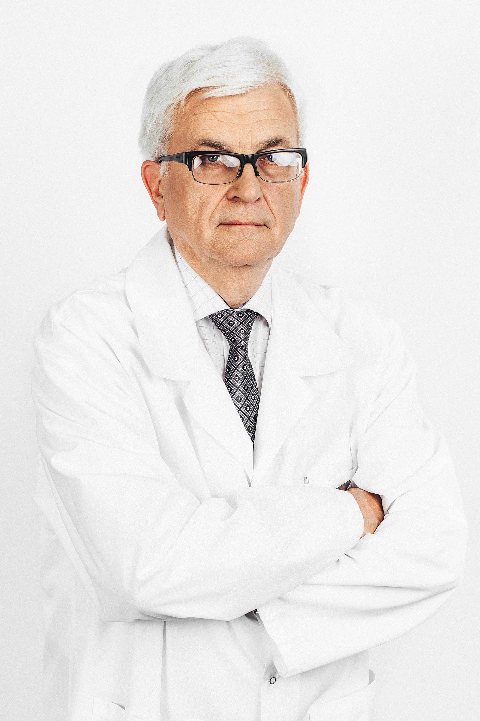 hipertenziją gydo neurologas)