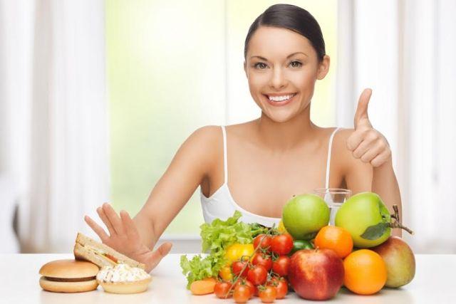 11 produktų sveikai širdžiai