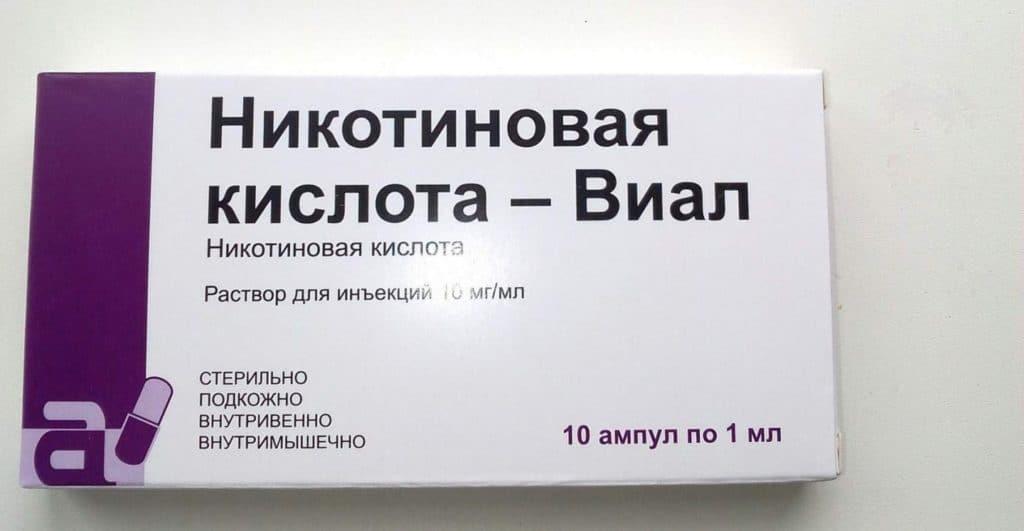 Ladastenas ir hipertenzija