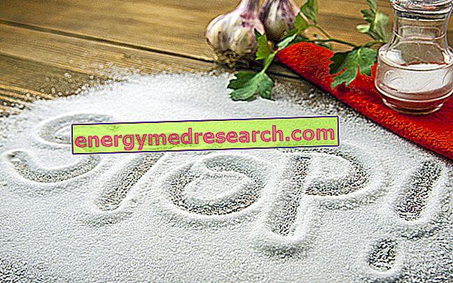 dietos hipertenzija