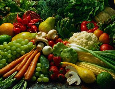 Veganai ir vegetarai – kas jie ir kuo jie skiriasi?