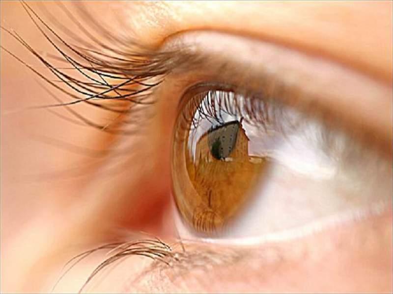 hipertenzijos terapija sergant glaukoma)