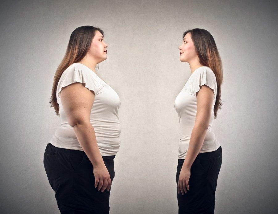Vyrų ir moterų vėžio ir širdies priepuolio simptomai labai skiriasi: kokie jie?