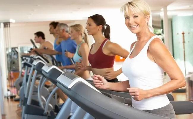 aerobikos širdies sveikatos klinika Teksase