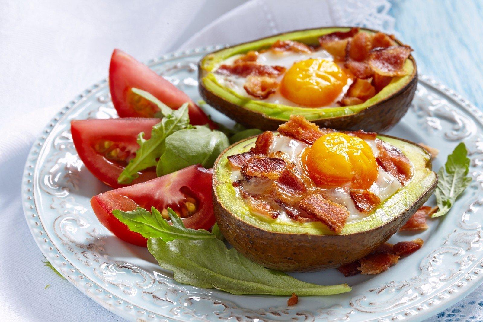 hipertenzijos dietos pavadinimas