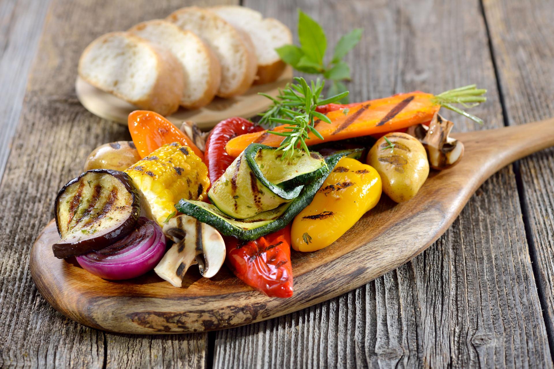 šventas širdies sveikatos dietos receptas)