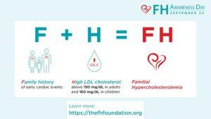 naujiena kovoje su hipertenzija kiek reikėtų gerti sergant hipertenzija