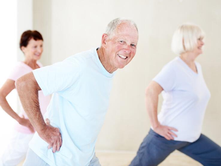 Arterinė hipertenzija – mūsų amžiaus rykštė