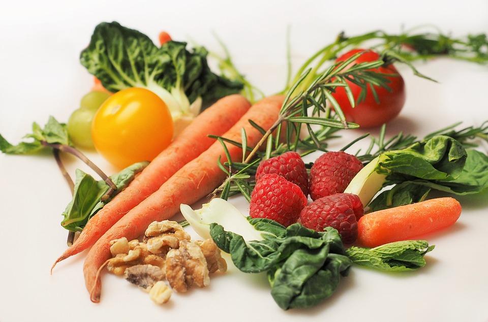 sveikas maistas maistas nuo hipertenzijos