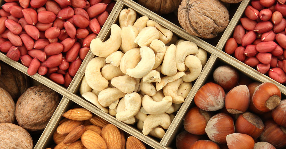 geriausi sausi vaisiai sveikatai | mul.lt